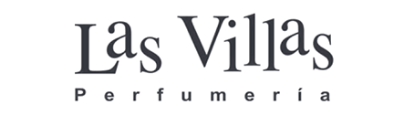 Las Villas Perfumería